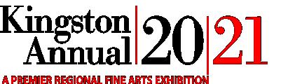 The Kingston Annual